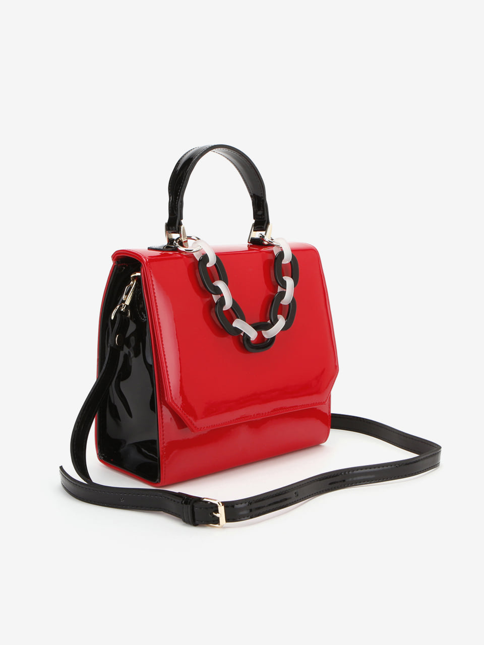 More today M bag_RED.C